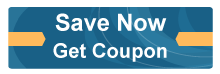 Save coupon image